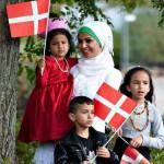 Debat om skilsmisser blandt familier fra ikke-vestlige lande