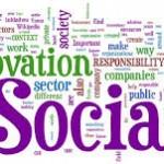 Socialøkonomisk virksomhed?