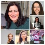 Hjælp kvinder med at gennemføre succesfulde valgkampagner