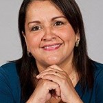 Gratis coaching med Teresa Ruiz Pedersen